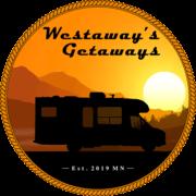Westaway's Getaways